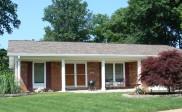 Roof Repair St Louis MO